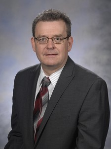 David Norton- Office of Research. Requested by Amanda Cluxton 392-9271