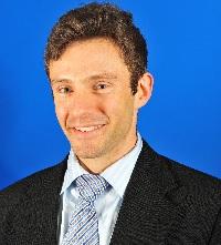Dr. Ryan Integlia