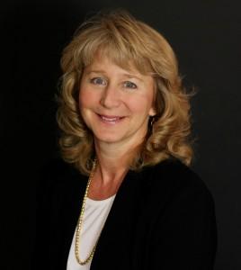 Dr. Jennifer Curtis